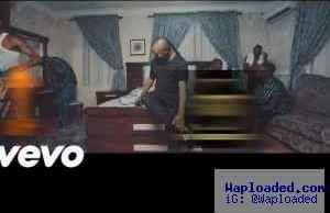 Emmanuel Luther - Ada ft. Stormrex